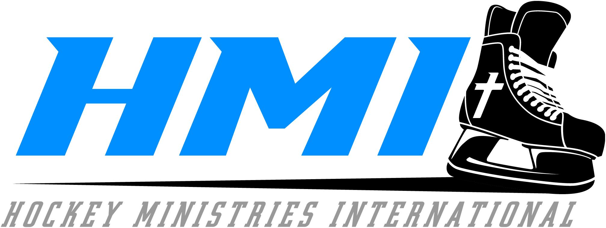 Hockey Ministries