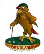 hawkslandinglogo